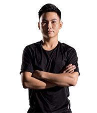 Quang Dần