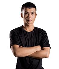 Quang Phú