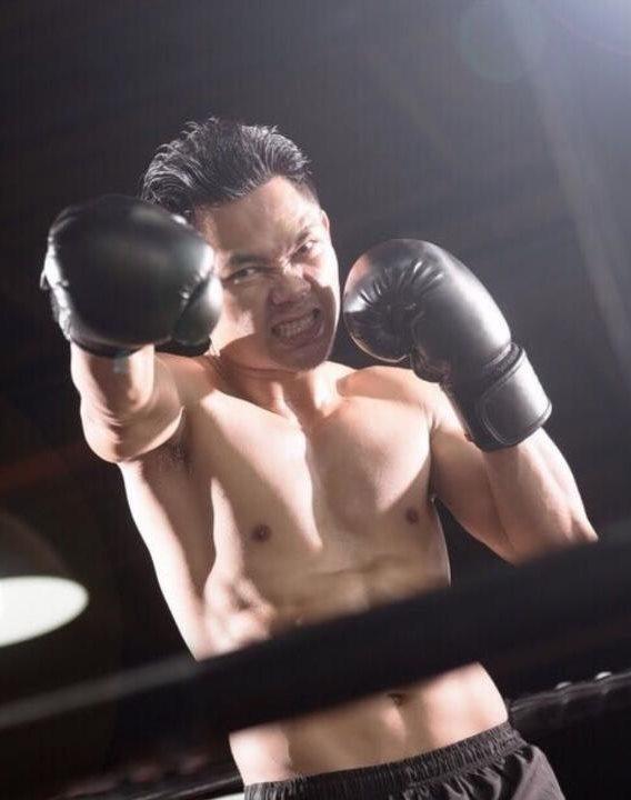 Muay Thái và Boxing? Môn võ nào hiệu quả hơn