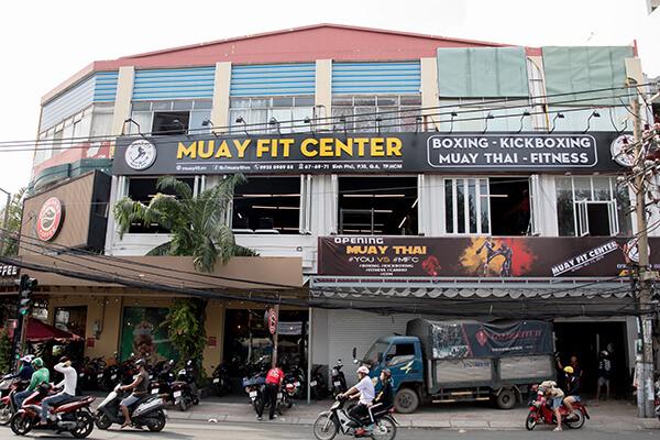 trung tâm dạy kick boxing tại tphcm ở sài gòn chất lượng uy tín, trung tâm kick boxing tphcm, trung tâm kick boxing sài gòn,trung tâm kick boxing quận 6