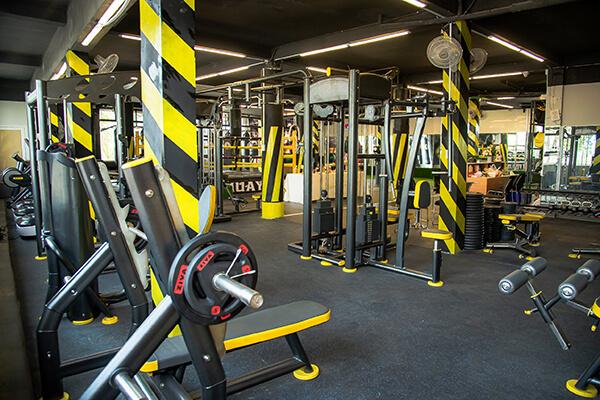 câu lạc bộ ym tại tphcm,câu lạc bộ gym ở tphcm,câu lạc bộ gym tphcm,câu lạc bộ gym quận 6, câu lạc bộ gym tại quận 6, câu lạc bộ gym ở quận 6